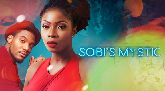 Sobi's Mystic